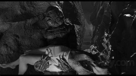 biography of movie creature 3d creature from the black lagoon 3d blu ray