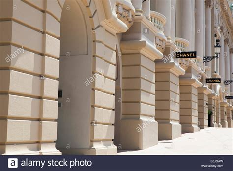 Channel Carlo Bag chanel stock photos chanel stock images alamy