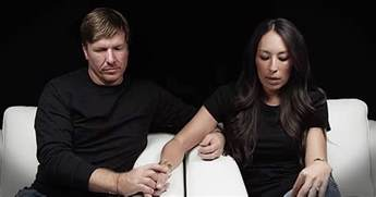 contact joanna gaines chip and joanna gaines i am second inspirational video