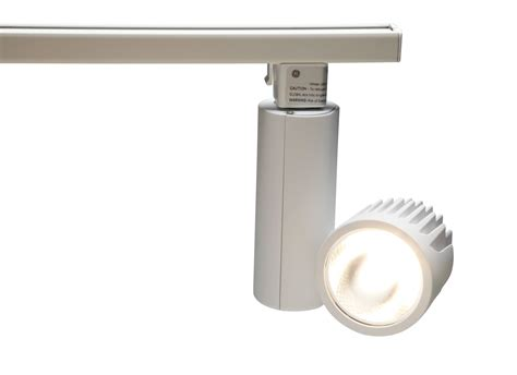 Lu Led Ge Lighting easily achieve spec grade accent lighting with ge s new