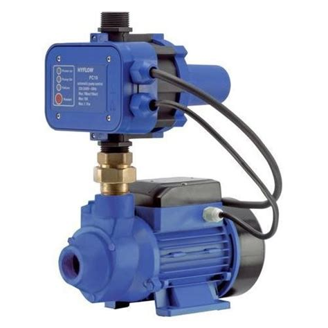 hyjet dht pressure pump water tanks tank pumps