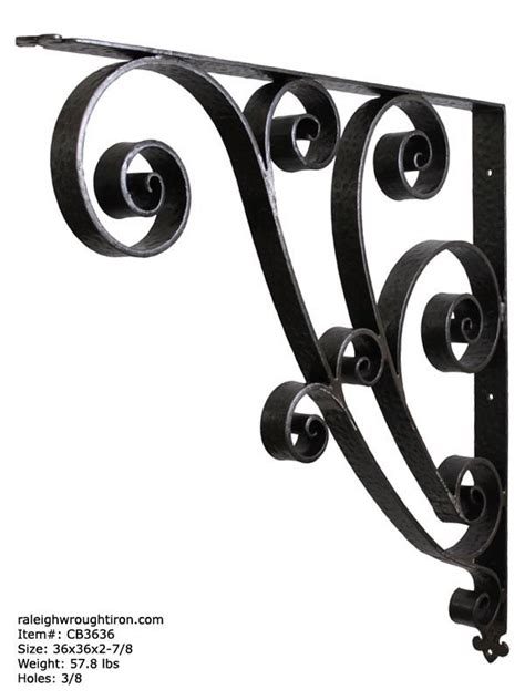 decorative awning brackets our canopy bracket can be used to support structural