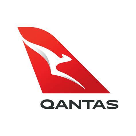 email qantas qantas home facebook