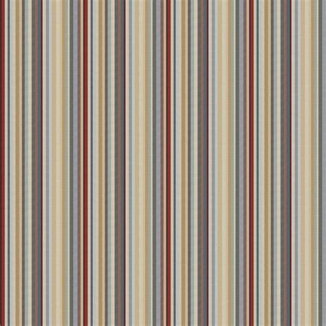 Free Shipping Code For Home Decorators by Fabricut Fabrics Dosa Stripe Multi Interiordecorating Com