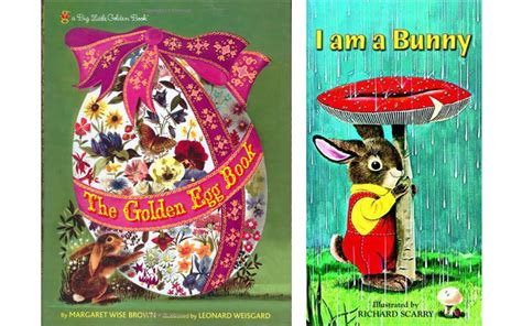 the story of easter golden book books wee birdy the insider s guide to shopping design