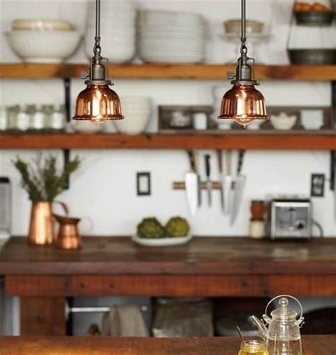 drop lights in the kitchen kitchen pantry eatery pinterest