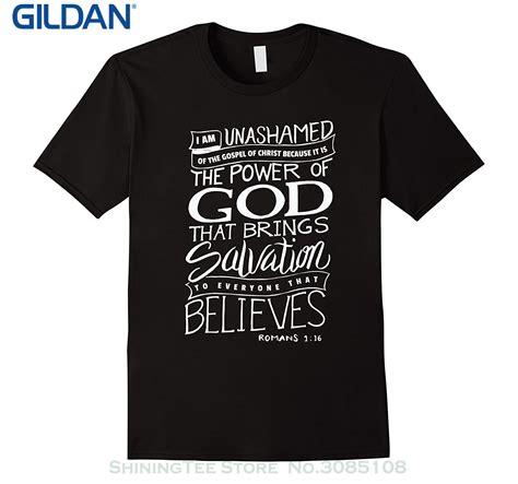 design t shirt i am gildan new design cotton male tee shirt designing i am