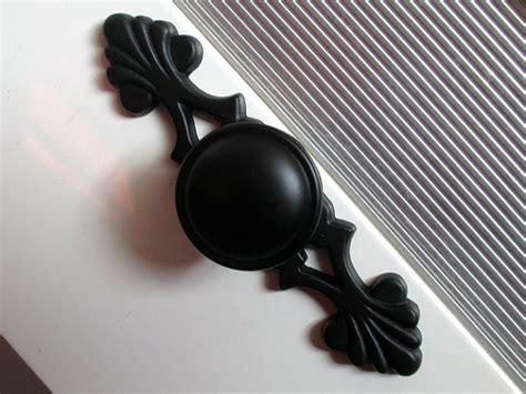 cabinet handle backplate promotion shop for promotional