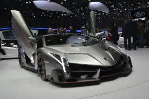 lamborghini veneno 2017 price sound specifications top