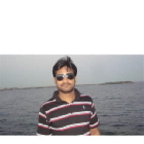 muhammad rizwan biography muhammad rizwan sheikh marketing develop manager sony
