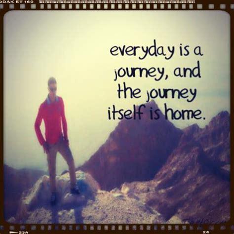 amira forbiddenlove journey quotes