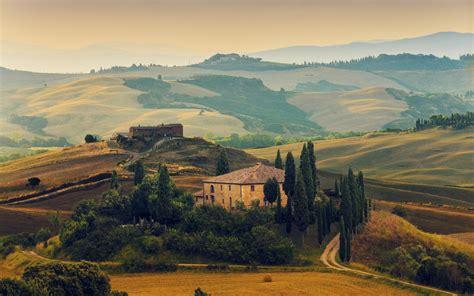 tuscan wallpaper 24 tuscany wallpaper weneedfun