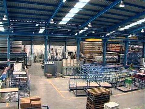 fabrica persianas industrial de una f 225 brica de persianas