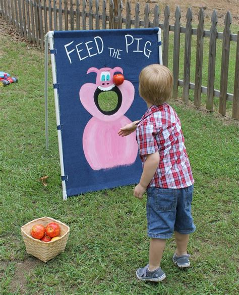 dog themed birthday games 25 best ideas about farm party games on pinterest farm