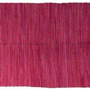 tappeti fibre naturali tappeti in fibre naturali cose di casa