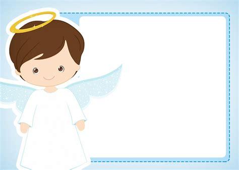 fotos para cumpleaños editar bello bautismo de ni 241 o moreno invitaciones para imprimir