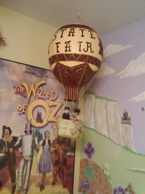 wizard of oz bedroom decor wizard of oz bedroom decor 28 images 426 best images about wizard of oz on