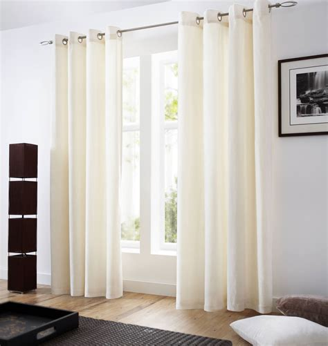 cream velvet curtains velvet eyelet curtains lined ringtop curtain pairs grey