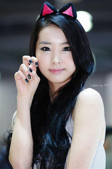 imagenes coreanas hermosas asiaticas hermosas imagenes agregadas apto taringa