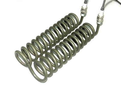 resistors heating elements krah rwi heating resistor 3 krah rwi resistor krah rwi brake resistor krah rwi dynamic braking