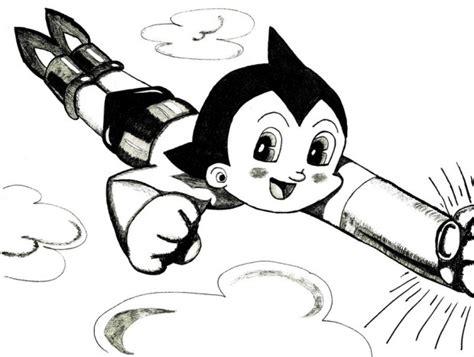 imagenes de japoneses animados 191 por qu 233 los personajes de los dibujos japoneses tienen