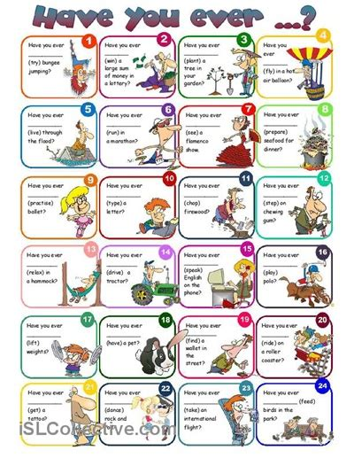 english talking themes 25 best ejercicios de ingles ideas on pinterest
