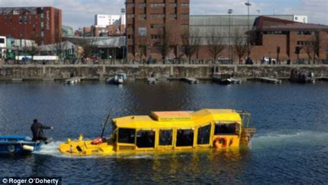 duck boat tours arkansas ny nc easy to yellow duck boat sank