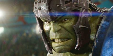 film like thor thor ragnarok teaser trailer smashes disney and marvel