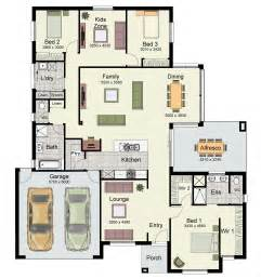 Full House Floor Plan by Full House House Floor Plan Attic Full House Floor Plan 5
