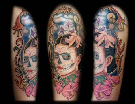 unholy grail tattoo 56 best worcester pins images on worcester l