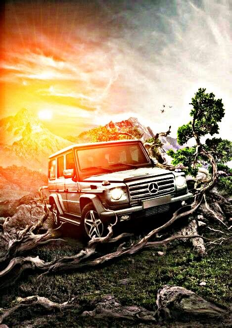 cool editing wallpaper cool background for photo editing wallpaper images