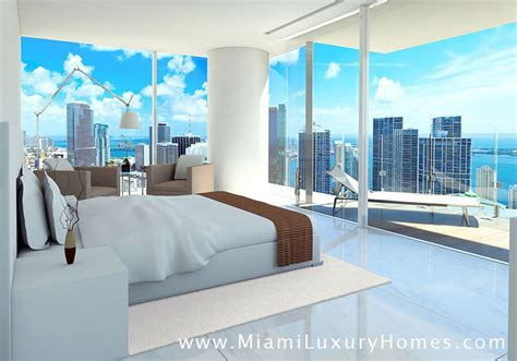 living on the edge the edge on brickell condo residences