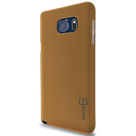 Deal Hardcase Baseus Thin Samsung Galaxy Note 8 Original for samsung galaxy note 5 slim rubberized matte