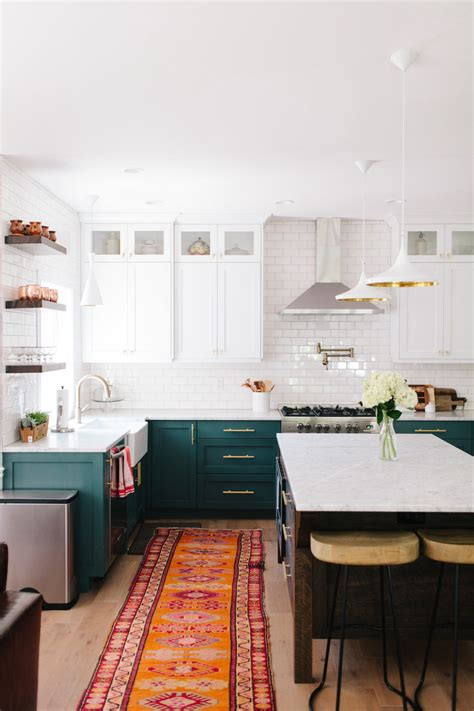 tone kitchens