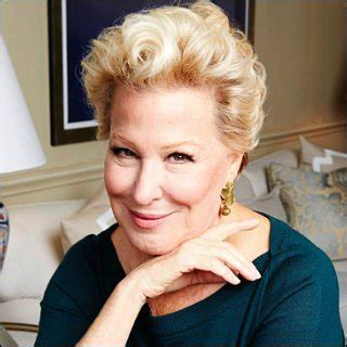 bette midler filmography bette midler filmography list tv shows and acting