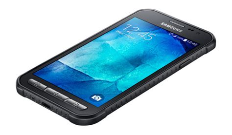 reset samsung xcover 3 how to reset samsung galaxy xcover 3 sm g389f all