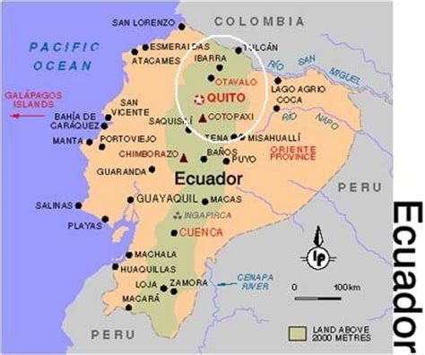 New Model Home Interiors living in ecuador one of the best places to retire for
