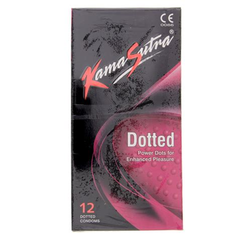 Dotted 12s buy dotted condoms 12s in uae dubai