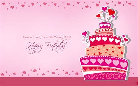 top 20 happy birthday hd wallpapers pictures happy