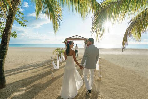 Couples Hotel Jamaica Couples Resorts An All Inclusive Couples Resorts In Jamaica