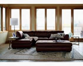 city furniture living room value city furniture living room honest kitchen recall