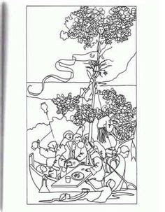 kids masterpiece coloring pages on pinterest coloring