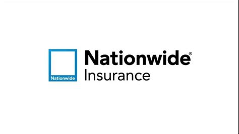 nationwide insurance vanishing deductible tv commercial