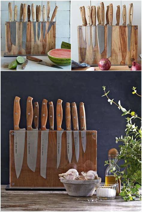 best way to store kitchen knives best way to store kitchen knives kitchen knife storage