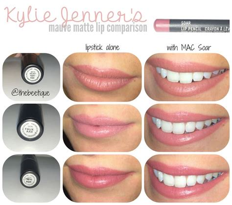 jenner lip colors 11 best asifa mirza images on shahs of sunset