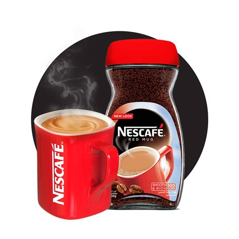 Nescafe Coffee nescaf 201 174 ready to drink latte chilled coffee nescaf 201 174 nestl 233 family me