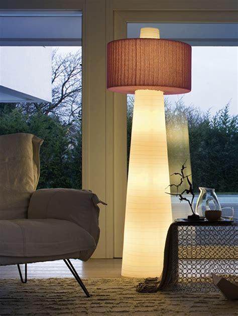Designer Floor Ls Modern Floor Ls For Living Room Living Room Deluxe Modern Living Room Design Ideas With Cool