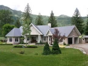montana homes for lincoln civi