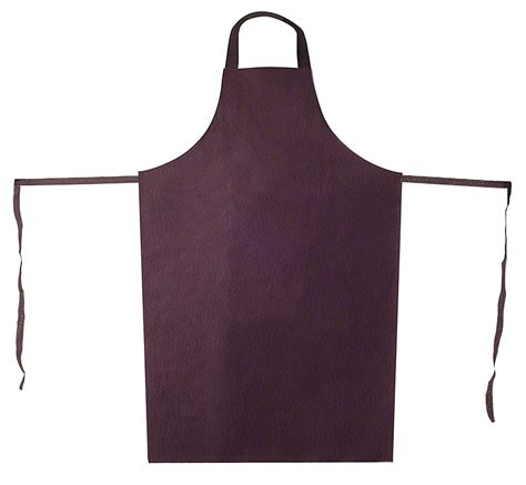 what is an apron apron definition what is