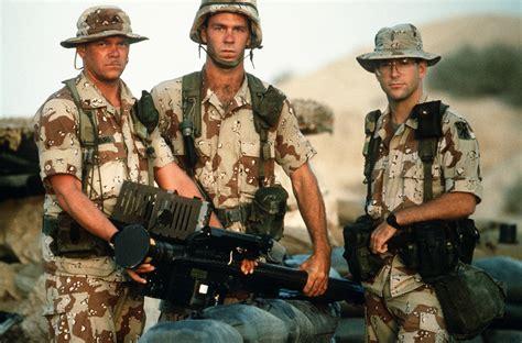 desert military gulf war military wiki fandom powered by wikia